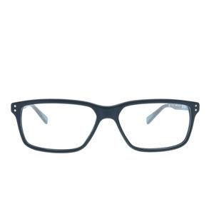 Nike NK 7239 400 Matte Squadro Eyeglasses ODU